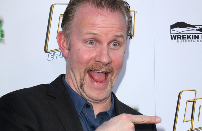 Morgan-spurlock-holy-chicken