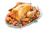 roasted-turkey-on-platter