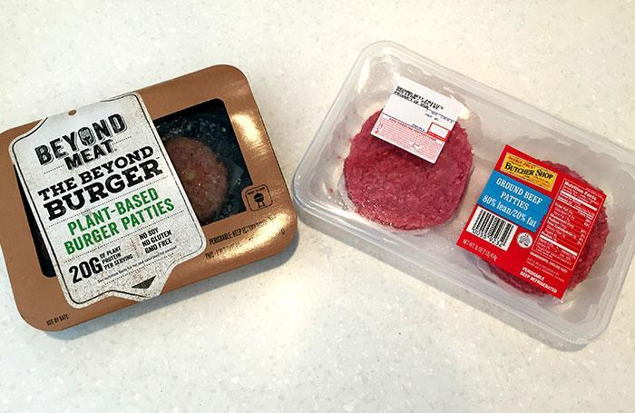 Beyond-meat-burger-comparison-2.jpg