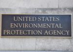 environmental-protection-agency-epa.jpg