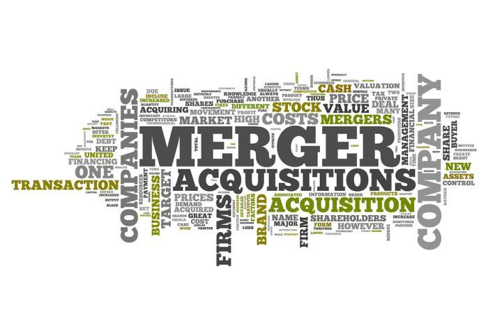 mergers and acquisitions as the major corporate finance events for companies Horizontal merger - two companies that are in direct announcement of an event involving major change in the mergers and acquisitions-corporate finance.