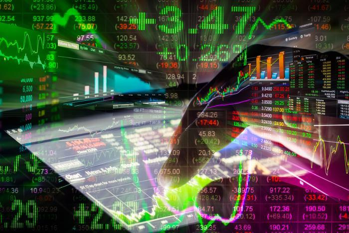 earnings-reports-financial-stock-market-3.jpg