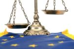european-union-court-law.jpg
