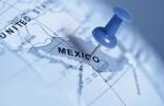 mexico us trade agreements
