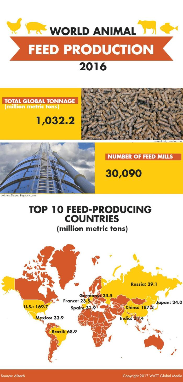world-feed-production-infographic.jpg