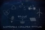 sustainable-consumer-attitude