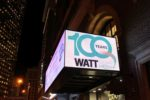 watt global media 100 marquee