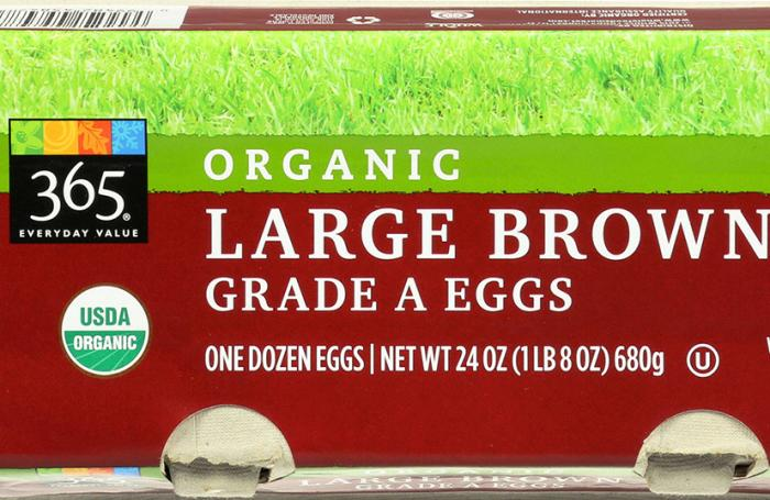 Whole-Foods-Eggs