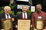 Delmarva-Poultry-Industry-Awards