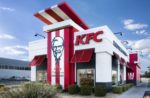 KFC-antibiotics