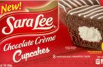 Sara-Lee-for-sale