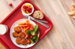 Wayne-Farms-school-nutrition