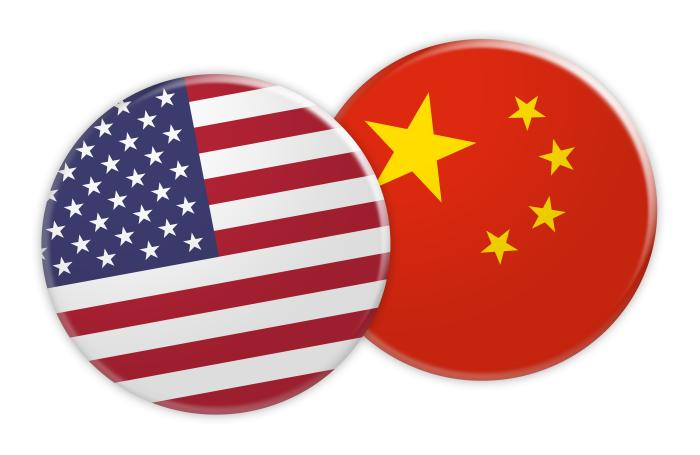 China-us-trade-deal