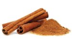 cinnamon phytogenic feed additive