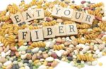 eat your fiber nutrition