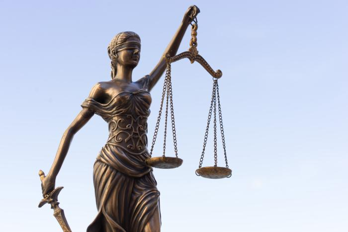 scales-of-justice-law.jpg