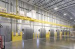 Butterball-US-Cold Storage