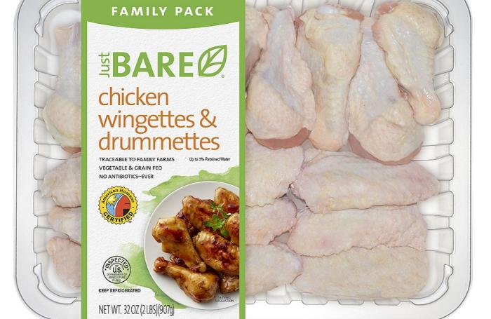 bare-packaged-chicken-wings