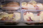 packaged-chicken-no-labels