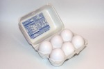 half-dozen-commercial-white-eggs