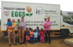 Project-Canaan-Egg-truck-with-kids-1.jpg