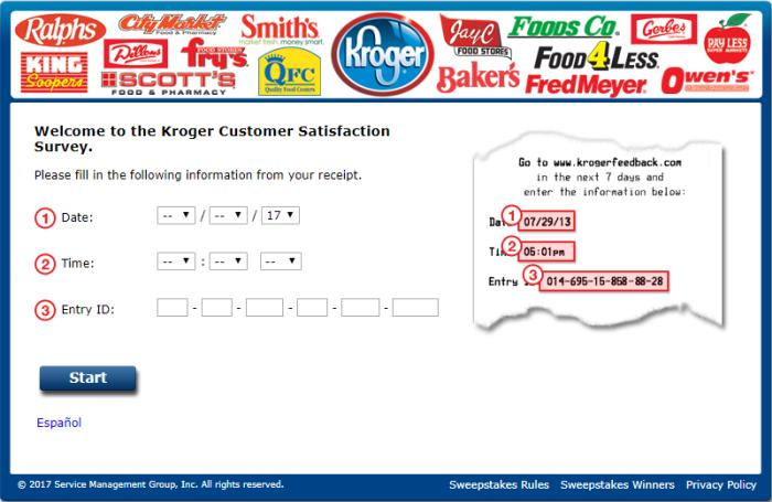 Kroger-Survey-Animal-welfare