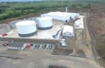 poultry-litter-anaerobic-digestion-2.jpg
