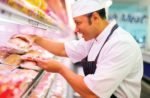 retail-poultry-meat-2.jpg