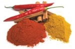 fresh dried spices feed additives