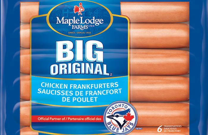 Maple-Lodge-Farms-recall
