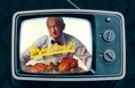 frank-perdue-tv-advertisement
