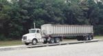 tractor-trailer-hauling-poultry-litter.jpg
