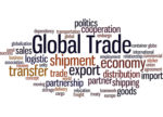 Poultry-Trade-Bans-1.jpg