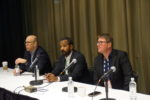 Feed-strategy-panel-ippe-2018