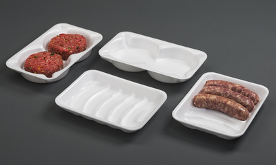 Dolco Packaging-custom-designed-processor-trays
