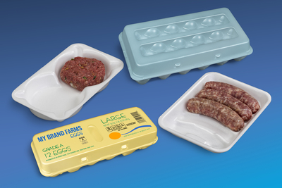 Dolco-Packaging-egg-carton-and-processor-tray-innovations