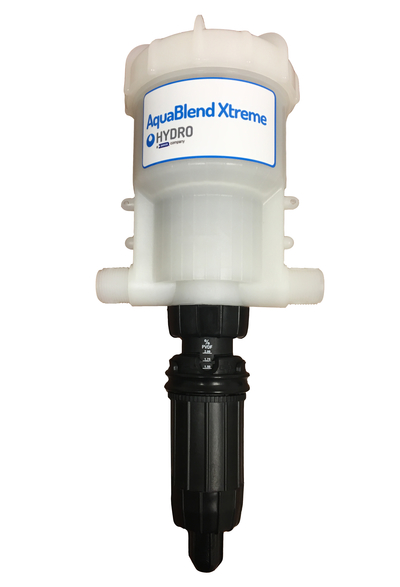 Hydro-Systems-AquaBlend-Xtreme-medicator