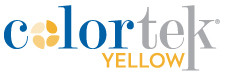 Novus-International-COLORTEK-Yellow-feed-additive