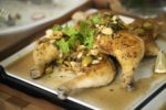 Pollo-chicken-food