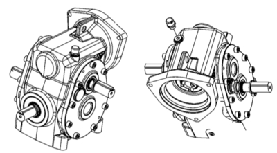 Varvel-customized-gearboxes