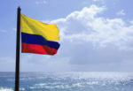 flag-of-colombia-freeimages