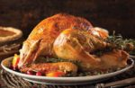 homemade-roasted-turkey