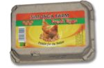 Zambian-Egg-Box.jpg
