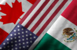 america-mexico-canada-flags