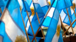 argentinian-flags-freeimages