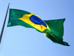 brazilian-flag-freeimages