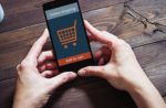 e-commerce-consumer-shopping-on-phone