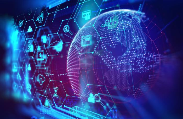Global-connectivity-iot-technology