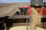 soybean-harvesting-machines