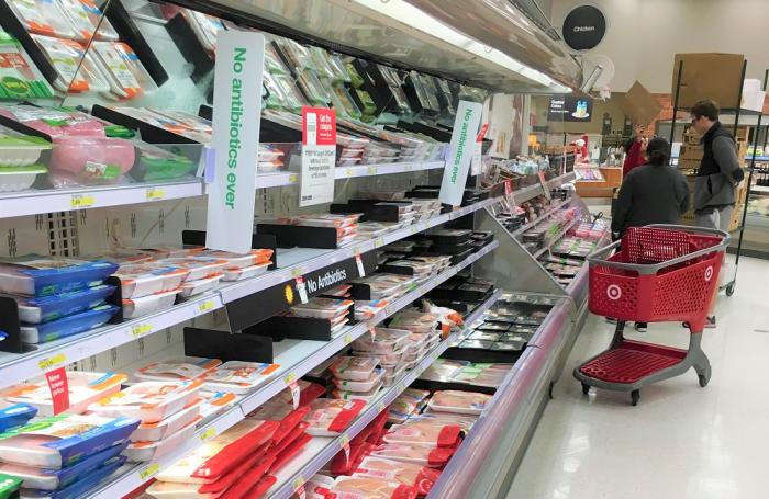 Target-chicken-section-nae-web